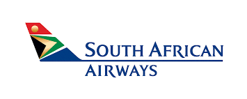 Monday's Deals: Fly with Family on SAA for Less