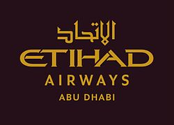 Airline News: Etihad Increases Frequency to Rome