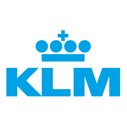 Airline Fares: KLM Offers From Lagos to Paris and Rome