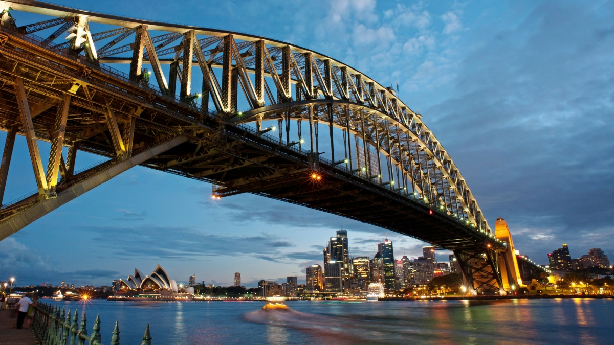 Five Star Deals: Australia For Less