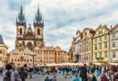 Five Star Deals: Discover more in Central Europe