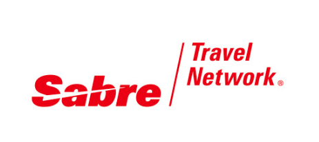 Travel News: Sabre Still Standing Strong 11 Years after entering the Nigerian Market