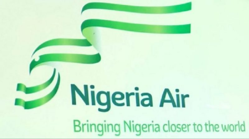 Travel News: Nigeria Air to begin Service this Year