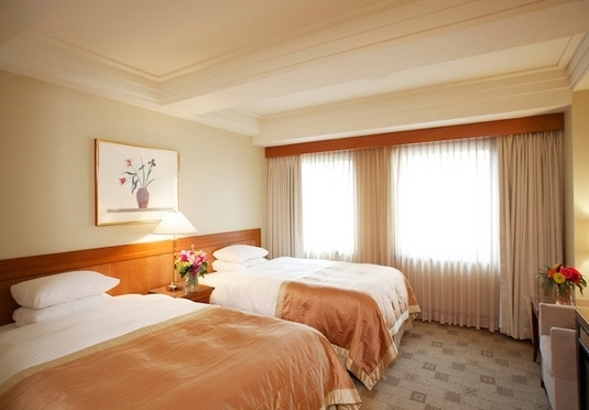 Hotel recommendations the kitano new york the five for Hotel recommendation