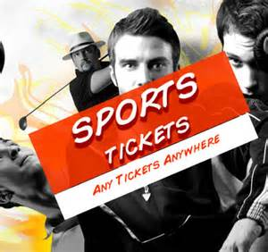 Sports and Music Packages Now Available