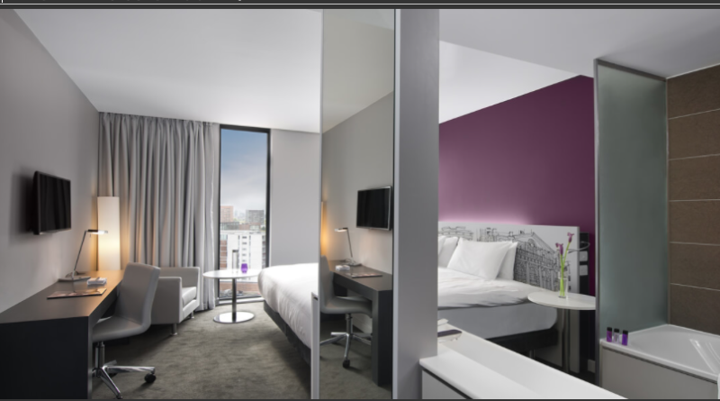 Five Star Deals: 7 Nights in Manchester