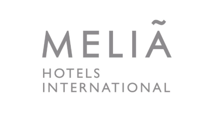 Booking News: Get the Best Deals with Five Star and Melia Hotels