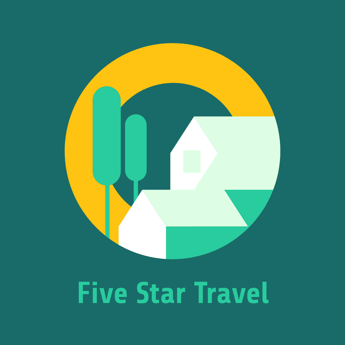 Five Star Travel Blog